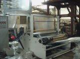 Sj-A50 LDPE & HDPE Geblazen Machine van de Film