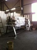 Высокое качество оборудования Slaughtering цыплятины Halal