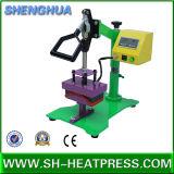 Macchina termica della protezione di scambio di calore di sublimazione