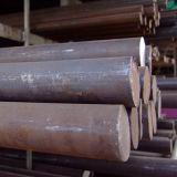 Barre ronde en acier de qualité de la meilleure qualité (fournisseur de la Chine)