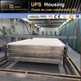 Concevoir la Chambre fabriquée par construction préfabriquée de conteneur