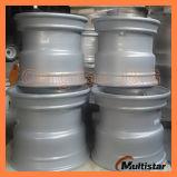 Оправа трактора/аграрная оправа колеса оправ 13.00X15.5 стальная