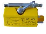 Magnete di sollevamento permanente standard di Ce/ISO/elevatore magnetico 400kg