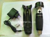 Licht der Hotel-Emergency Taschenlampen-Emergency Fackel-LED