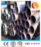 Toda la clase de acero inoxidable estupendo Tube&Pipe 904L de la talla