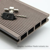 140× 옥외 응용을%s 25waterproof WPC Decking