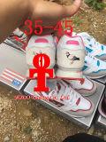 [نب678] عالقات من رجال ونساء أحذية حجم 35-45