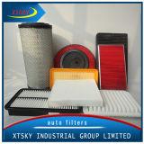 Filtro dell'aria/filtro dell'aria 16546-84A10 di Xtsky con l'alta qualità