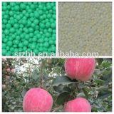 De Rang van de Landbouw van het Nitraat van het kalium