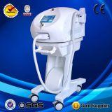 A máquina não desejada Painless da remoção do cabelo da clínica, laser Km300d é a melhor opção