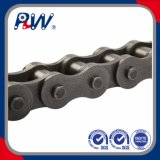 中国からの標準ローラーの鎖