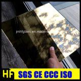 в зеркале Китая ISO9001 античном