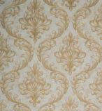 Diep In reliëf gemaakt van de Decoratie van het huis het Document van de Muur met CEG- Certificaat py606-1