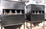 Большой боилер боилер горелки биомассы боилера пара 4 тонн