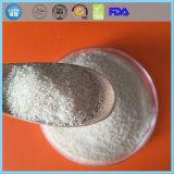 Gelatina farmacéutica para la cápsula