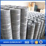 Rete metallica dell'acciaio inossidabile dalla fabbrica della Cina