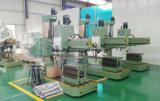 工場昇進の販売の油圧放射状の鋭い機械Z3050*16