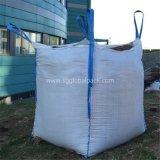 FIBC упаковывая сплетенный PP мешок контейнера супер 1 тонна