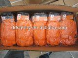 وزن ثقيل خيم برتقاليّ يحبك [بفك] عسل مشط أسلوب [بوث سد] عمل قفّاز ([دكب202])