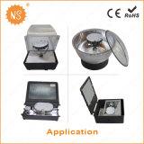 Kit de modificación del dispositivo LED del rectángulo de zapato del reemplazo 100W LED de la lámpara de la UL 220V E26 E40 HPS/Mh/HID de RoHS del Ce
