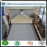 강화된 건축 Material&1200*2400*6 칼슘 규산염 널