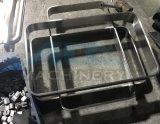 Санитарный люк -лаз Manway квадрата бака (ACE-RK-X1)