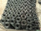 Collegare a basso tenore di carbonio di Q195 Annealded
