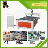 CNC van de Fabriek van Jinan 3D Machine van de Router van het Houtsnijwerk met Hoge Precisie