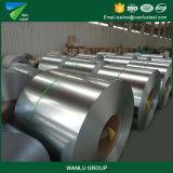 Польностью трудным катушка листа утюга Gi G550 покрынная цинком гальванизированная стальная