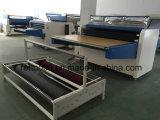 Kundenspezifische fixierenmaschine von der Shanghai-Fabrik