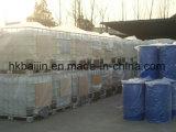 최고 가격 Glutaraldehyde 50% 판매