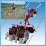 Herbicida superventas del arroz para la venta