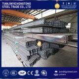 Горячекатаные цены по прейскуранту завода-изготовителя строительного материала h Beam/Ss400 стальной структуры
