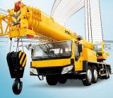Hochwertiger Aufbau-Maschinen-LKW-Kran Sino70k