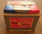 55530lmf 12V55ah Pflege Freelead saure Autobatterie