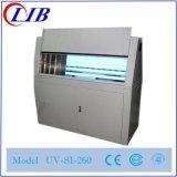 UVwetterbeständigkeit-Prüfungs-Raum