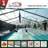 Struttura Mixed della tenda per gli eventi di alta classe