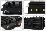 Высокомощное Mobile Signal Jammer Applicable к Prisons, Schools, Forces, Factories