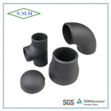 Pipe Fittings in Material Stainless Steel Ductile Carbon Steel