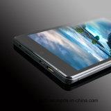OEM 13inch van de Ruggegraat van de Tablet van WiFi Androïde Goedkope de pC/Call-Aanraking van de Tablet Slimme PC van de Tablet