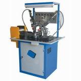 Máquina do aparamento do selo do óleo da automatização/maquinaria de borracha