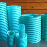 Gutes Flexible PVC Reinforcement Hose für Agriculture