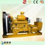 diesel van de Motor 600kw Shangchai Generator