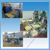 Qualitäts-Bienenwachs-Basis-Maschine