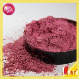 Polvo de cerámica del pigmento de la mica