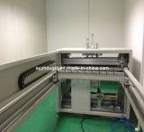 EVA automática /Tptcutting Machine en Solar Module Production Line