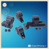 鋳鉄車のコンポーネント、車のエンジンのコンポーネント、自動車車の部品