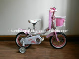 Bicicleta de 2014 crianças das vendas/bicicleta quentes das crianças (SR-A101)