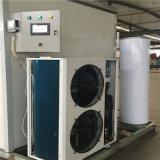 Abkühlende Dachspitze-Klimaanlage für grünes Haus/Geflügelfarmen/Industrie