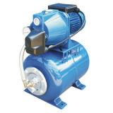 관개 (JET-100)를 위한 각자 프라이밍 제트기 수도 펌프